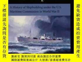二手書博民逛書店【罕見】2001年出版, Ships For VictoryY171274 Frederic Lane Joh