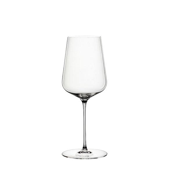 Spiegelau / Definition 通用杯550ml(6入)