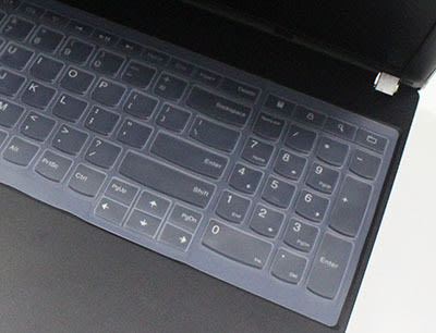 ASUS 15吋 鍵盤保護膜 B53 系列 G53(X) G55(VX) G60J G73 G75VW 系列