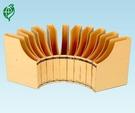 同春 環保雜誌盒(精裝型) /個 GF168-140