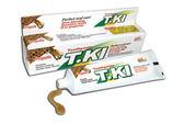 T.KI 鐵齒蜂膠牙膏【富山】-144克