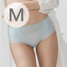 0620配褲-綠-M