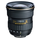 Tokina AT-X 12-28 PRO DX / AF 12-28 mm F4.0 (平輸)