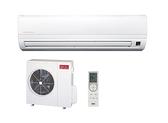 《三洋 SANLUX》 壁掛式冷專 R410A 定頻1對1 SAE-72FEA/SAC-72FE (含基本標準安裝)