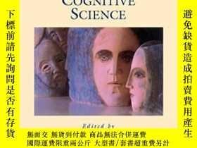 二手書博民逛書店A罕見Companion To Cognitive ScienceY255562 Bechtel, Willi