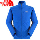 【The North Face 男 保暖...