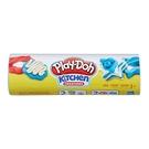 Play-Doh 培樂多黏土 餅乾筒 【鯊玩具Toy Shark】