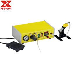 賽威樂 數位型精密點膠機 XY-8000