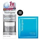 Neutrogena露得清 肌緻新生乳霜...