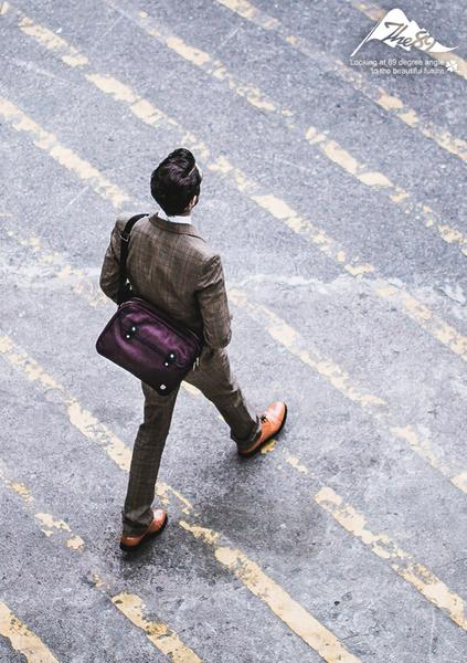 絕版出清【THE89】城市經典601-0108 肩背包、斜肩包