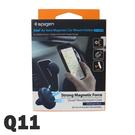 韓國Spigen Kuel Q11 車用出風口適用強力磁吸手機支架