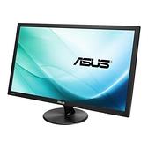 ASUS 華碩 22型 VP228HE 極速螢幕-低藍光.不閃屏