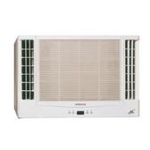 (含標準安裝)HITACHI日立變頻窗型冷氣RA-40QV1左吹
