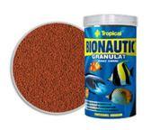 波蘭 Tropical 德比克 免疫海水魚主食 500ml