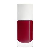 法國Nailmatic 指甲油 - PIPA (5 Free) 8ml