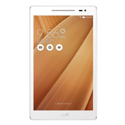 【慶新年】ASUS ZenPad 8.0 Z380M 8吋四核平板 (WiFi/16G/) 送小米燈+觸控筆 全新品 現貨
