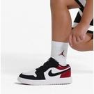 【現貨】NIKE Air Jordan ...