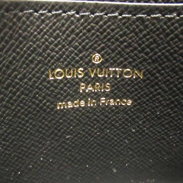 LOUIS VUITTON LV 路易威登 標誌拉鍊卡片零錢包Zippy Coin Purse M69354【BRAND OFF】