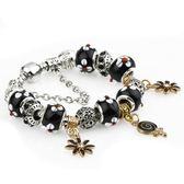 水晶手鏈 飾品配件 風格飾品 串珠手鏈s20
