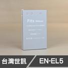 NIKON ENEL5 EN-EL5 台...