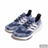 ADIDAS 男 慢跑鞋 ULTRABOOST 21 PRIMEBLUE 緩震 襪套 馬牌-FX7729