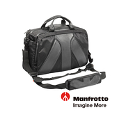 Manfrotto 曼富圖 1機5鏡用專業側背包 MBLM050-5BB 正成公司貨