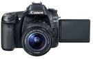 Canon EOS 80D +18-135mm 單鏡組 晶豪泰3C 專業攝影 平輸