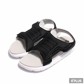 ADIDAS 童 涼鞋COMFORT SANDAL C-FY8856