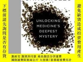 二手書博民逛書店The罕見Cancer Chronicles: Unlocking Medicine s Deepest Myst