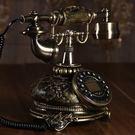 仿古電話機YG90201