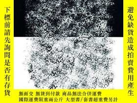 二手書博民逛書店Dead罕見Time:temporal Disorders In The Wake Of Modernity(ba