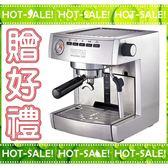 《加贈咖啡豆隔熱杯》Tiamo KD-135B WPM 惠家 義式 專業款 半自動咖啡機 ( 優於EES200/EES200E )
