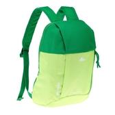 迪卡儂兒童雙肩包小書包男旅行休閒背包迷你運動包女雙肩背包