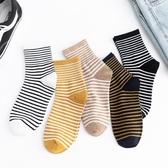 襪子女中筒襪純棉長筒襪子