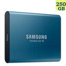 [免運]  SAMSUNG SSD Po...
