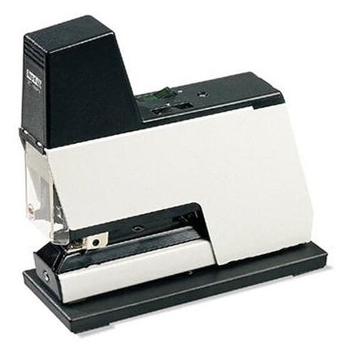 Rapid 105E 電動平針訂書機/釘書機