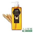 tsaio上山採藥 燕麥護色洗髮乳 600ml