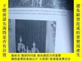 二手書博民逛書店The罕見King s Speech(插圖本)Y85718 M