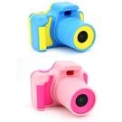 『時尚監控館』 YT-03 FHD1080P兒童相機 500萬像素 錄影高畫質  錄影/照相 附掛繩