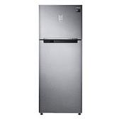 可申請退稅2000 三星 443L 雙循環雙門冰箱 RT43K6239SL 智慧節能感應 壓縮機十年保固