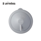 Haenim 7V SILICONE DIAPHRAGM 防逆流隔罩