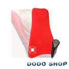 【母親節特惠:即日起~5/20】樂舒普RO-SUPER壓背墊槌椎多功能按摩機-航空科技抗(LS-B1)