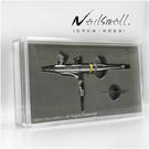 TOKYO STAR 專業彩繪用噴槍&噴筆 模型 噴筆 噴槍 彩繪 上色《NailsMall》