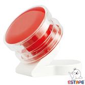 【王佳ESTAPE】ZHZc0 紅頂白座 45度 易撕貼膠台