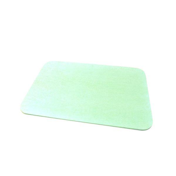 珪藻土地墊 硅藻土地墊 現貨全新裸片包裝出清!!一片150元!!大降價{加大款60*39CM}!!