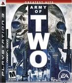 PS3 無間特攻(美版代購)