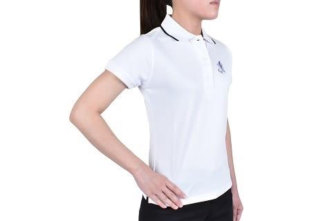 POLO衫 GoAround  消臭抗菌吸濕排汗衫(1件)   透氣 運動 高爾夫球衣