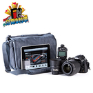 【24期0利率】thinkTANK Retrospective 7 復古相機包 RS748 ((藍色)) 彩宣公司貨 攝影側背包