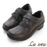 La new DCS氣墊休閒鞋-女213025628