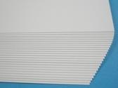 4K水彩紙 義大利水彩紙 白水彩紙 黃水彩紙 200磅/一包25張入{定20}